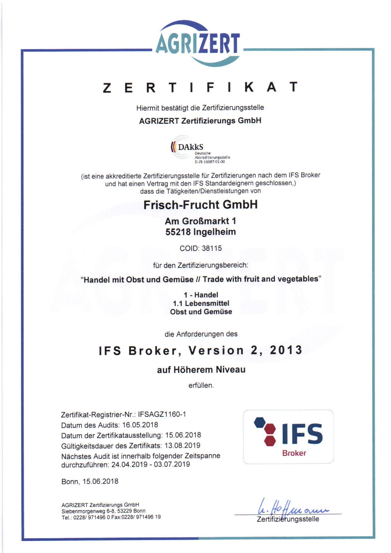 ifs-broker-zertifikat-ff-g-ultig-bis-13-08-19-1